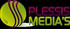 Plessis Media's