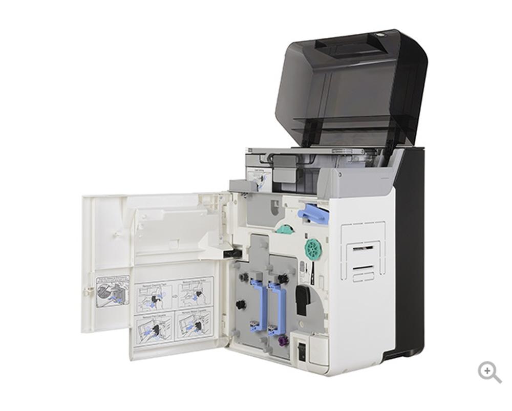 Imprimante Avansia