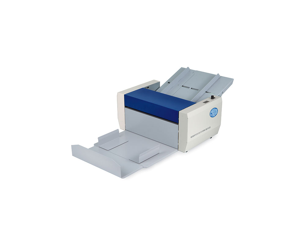 Microperforation RPM 350 PLUS