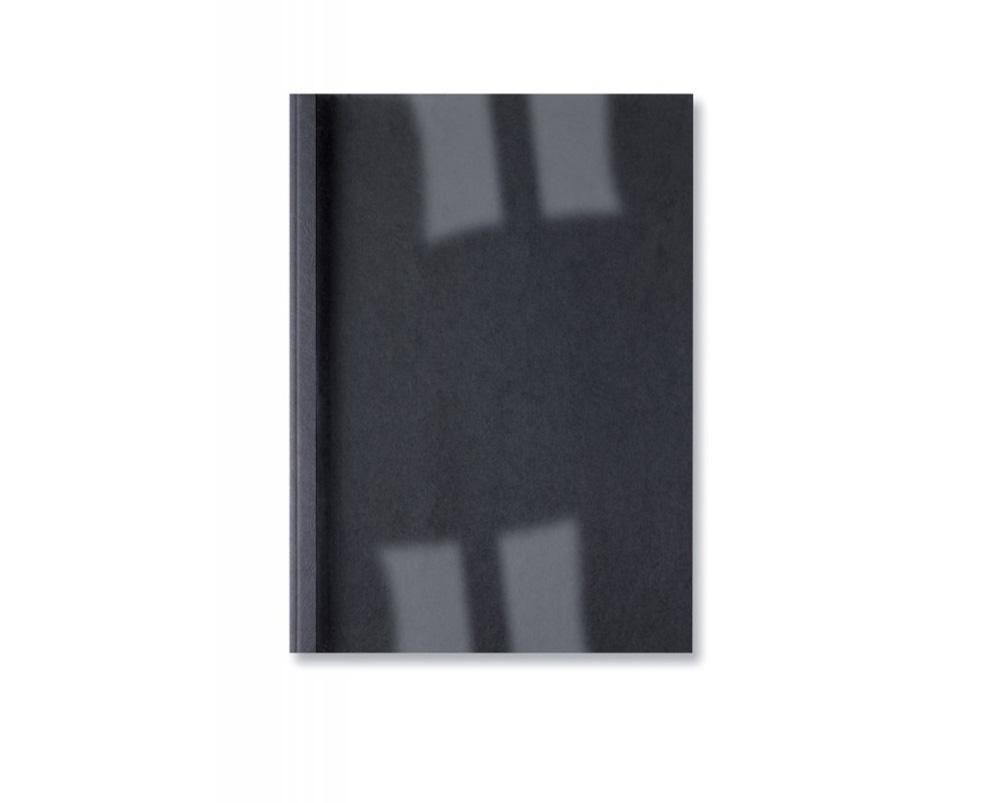 Couvertures polyester 180µ résiste à la chauffe