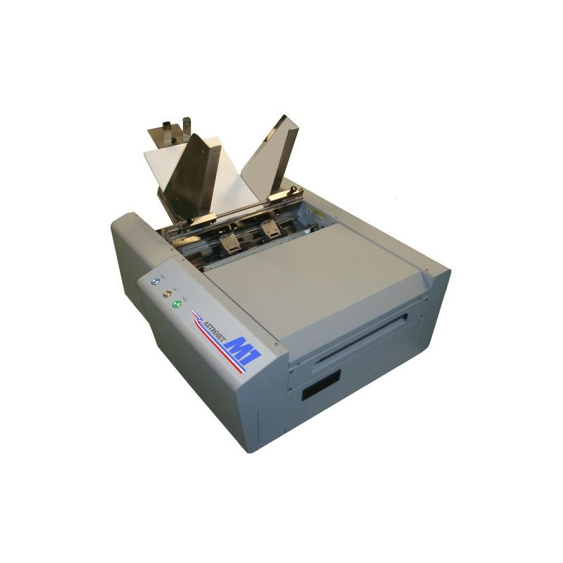 Imprimante ASTRO MEMJET