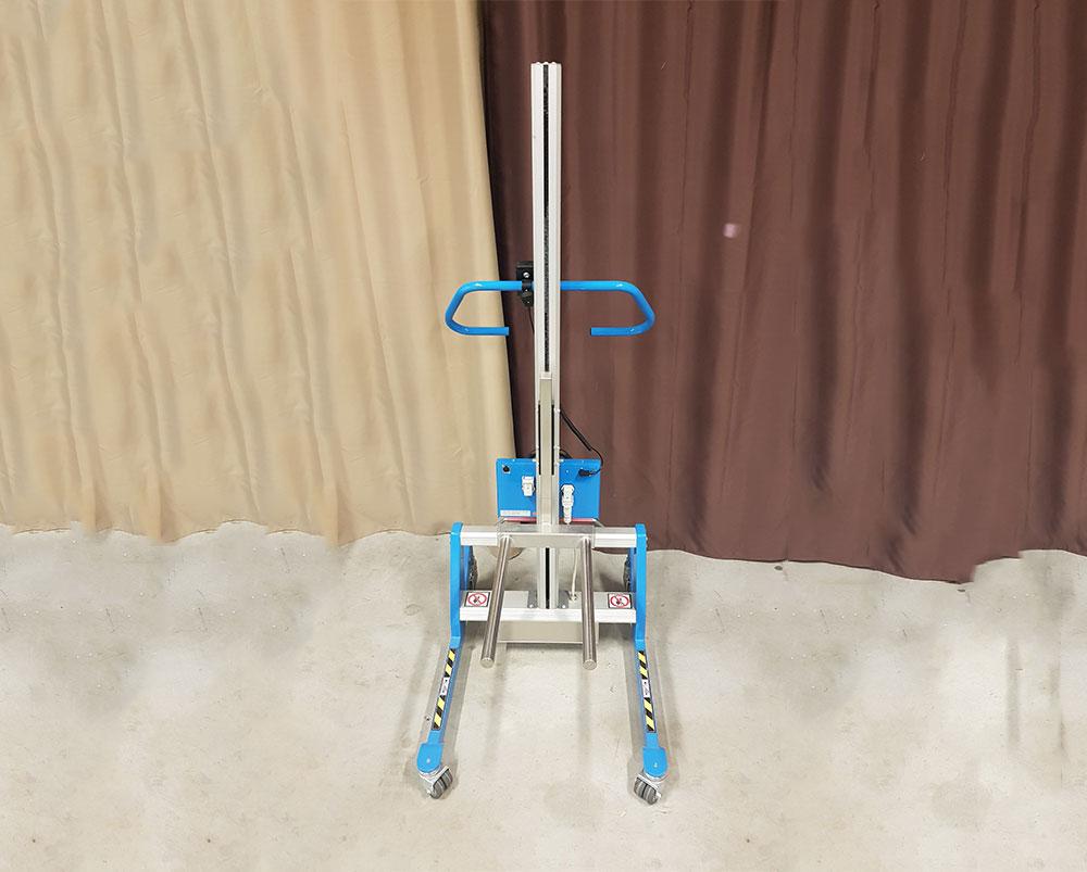 Chariot élévateur PM-90-P