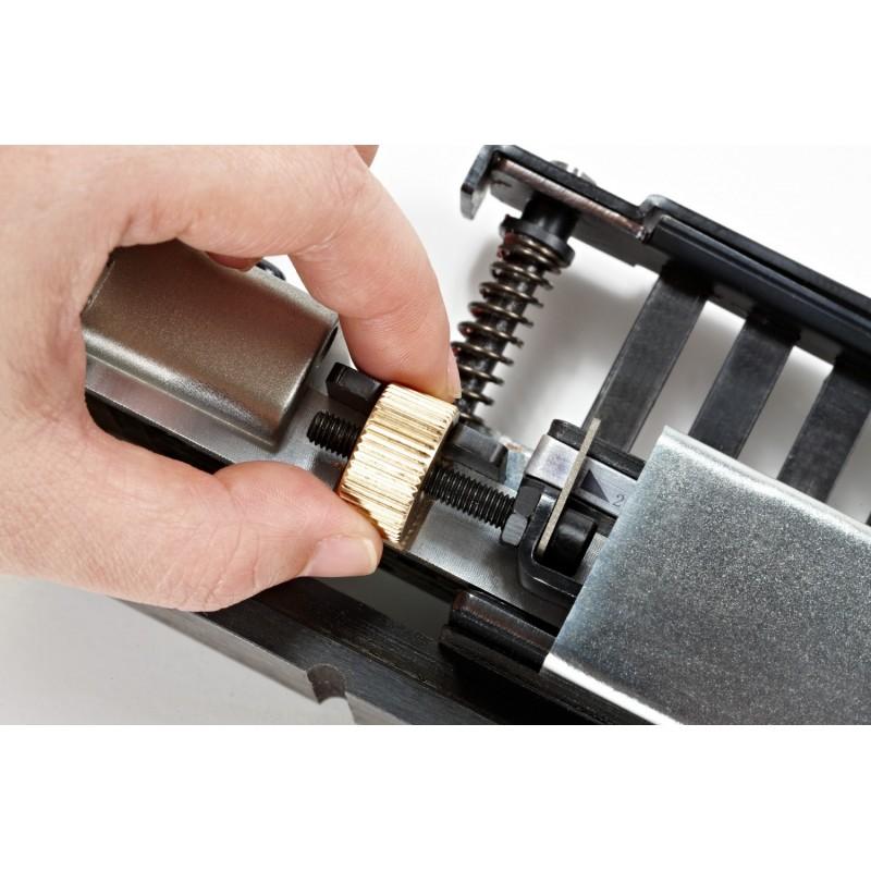 Perforateur PUNCHMATIC 700