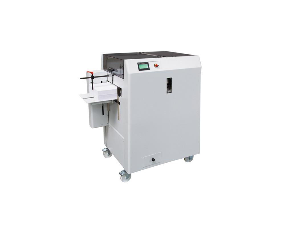 Perforeuse automatique AP300 COMPACT
