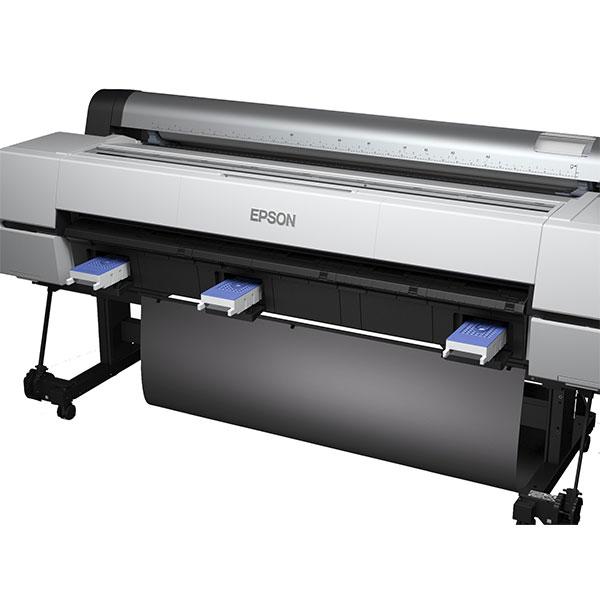 Imprimante SC-P10000