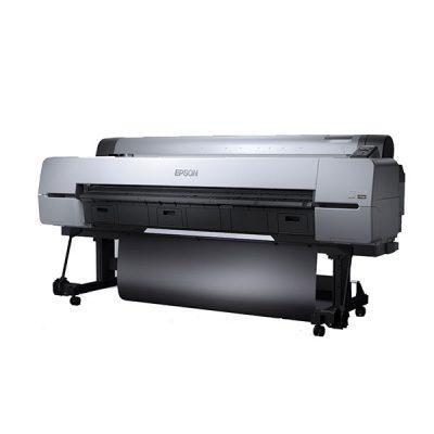 Imprimante SC-P20000