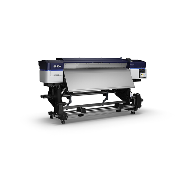 Imprimante SC-S40600