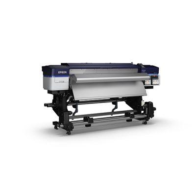 Imprimante SC-S60600