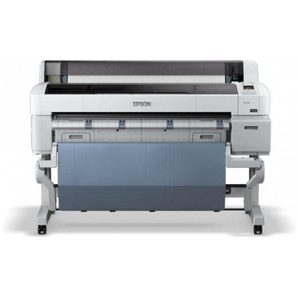 Imprimante SC-T7200